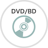 DVD・BD